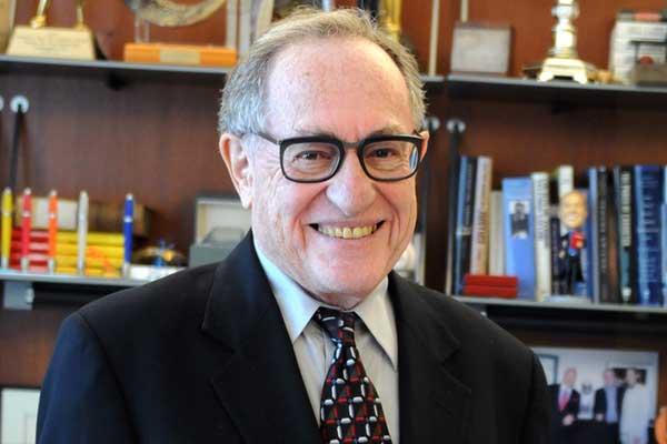 Alan-Dershowitz-Net-Worth
