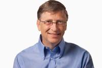Bill-Gates-Net Worth
