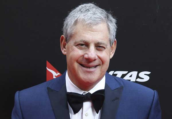 Cameron-Mackintosh-Net-Worth