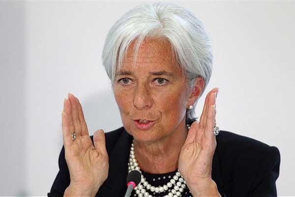 Christine-Lagarde-Net-Worth