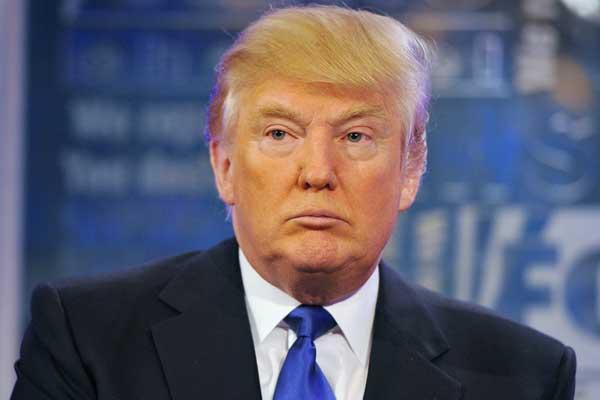 Donald-Trump-Net-Worth