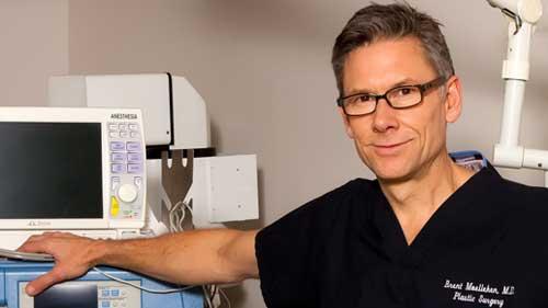 Dr.-Brent-Moelleken-Net-Worth