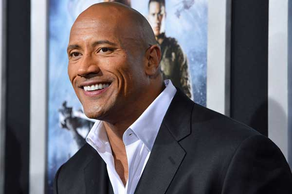 Dwayne-Johnson-Net-Worth