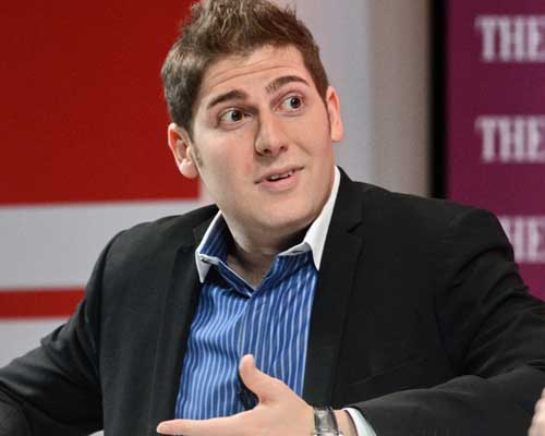 Eduardo-Saverin-Net-Worth