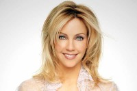 Heather-Locklear-Net-Worth