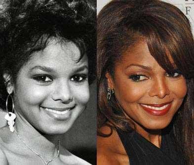 Janet-Jackson-Nose-Job