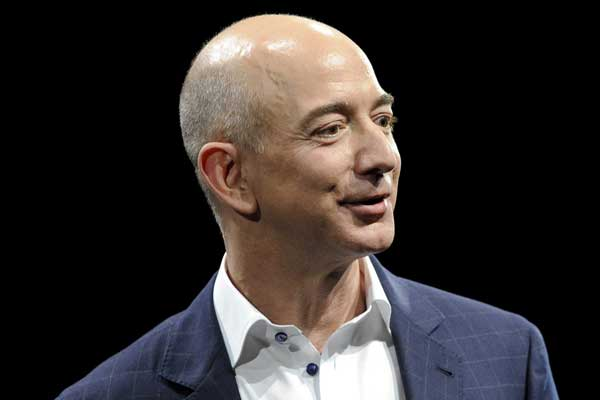 Jeff-Bezos-Net-Worth