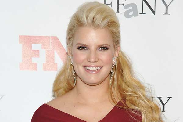 Jessica-Simpson-Net-Worth