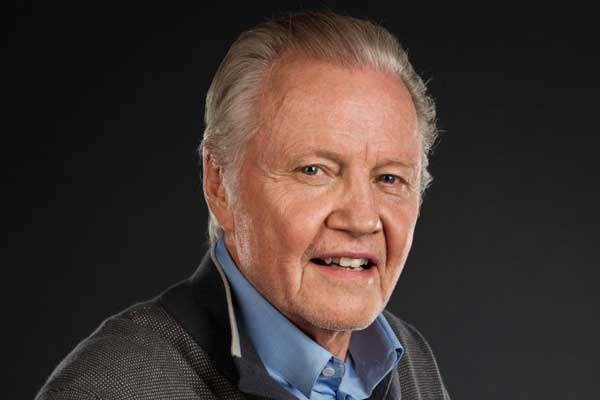 Jon-Voight-Net-Worth