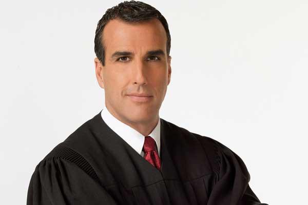 Judge-Alex-Ferrer-Net-Worth
