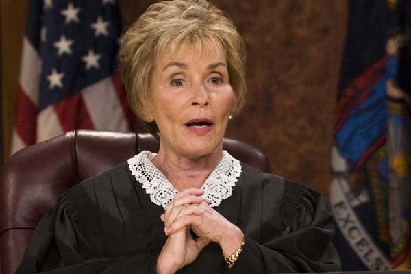 Judge-Judy-Net-Worth