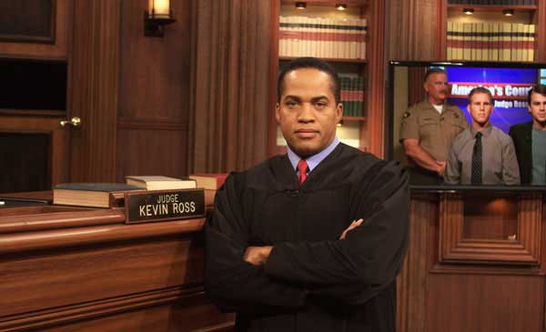 Judge-Kevin-Ross-Net-Worth
