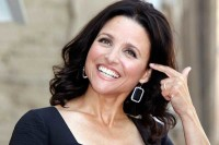 Julia-Louis-Dreyfus-Net-Worth