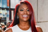 Kandi-Burruss-Net-Worth