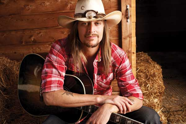 Kid-Rock-Net-Worth