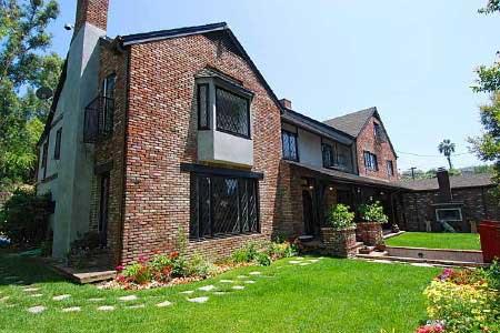 Kimora-Lee-Simmons-House-1