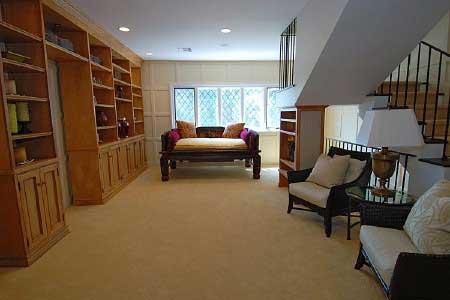 Kimora-Lee-Simmons-House-10
