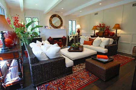 Kimora-Lee-Simmons-House-4