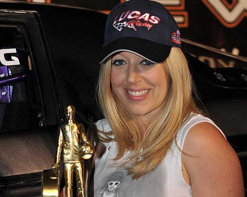 Lynsi-Martinez-Torres-Net-Worth