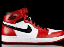 Most-Expensive-Jordans