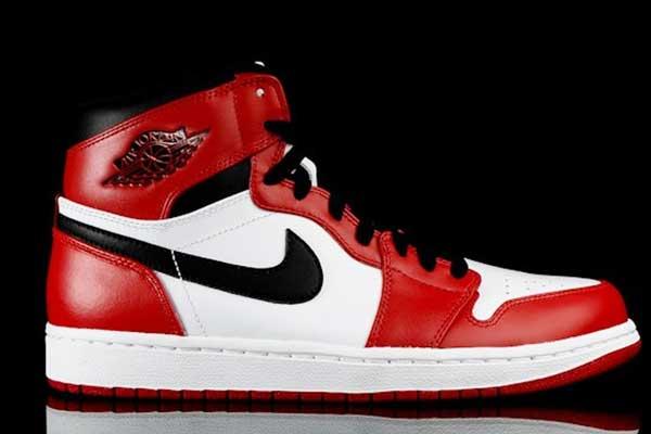 Air Jordan Shoes Best Price