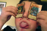Most-Expensive-YuGiOh-Cards