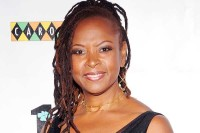 Robin-Quivers-Net-Worth