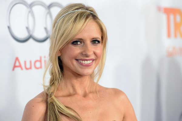 Sarah-Michelle-Gellar-Net-Worth