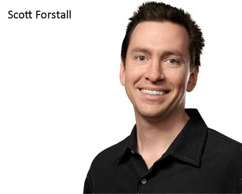 Scott-Forstall-Net-Worth