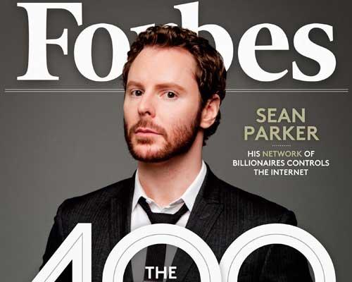 Sean-Parker-Net-Worth