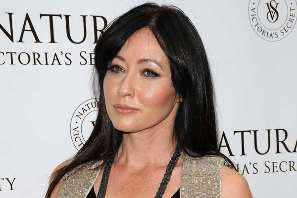 Shannen-Doherty-Net-Worth