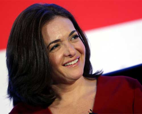 Sheryl-Sandberg-Net-Worth