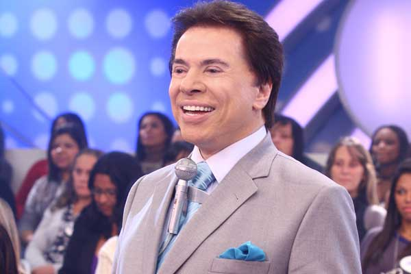 Silvio-Santos-Net-Worth