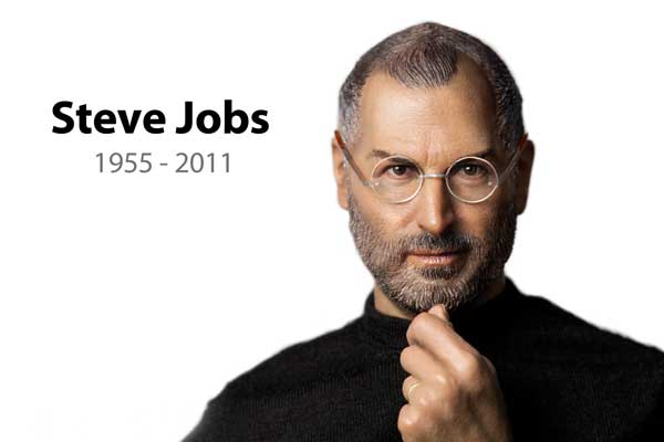 Steve Jobs Net Worth 2019: Money, Salary, Bio | CelebsMoney