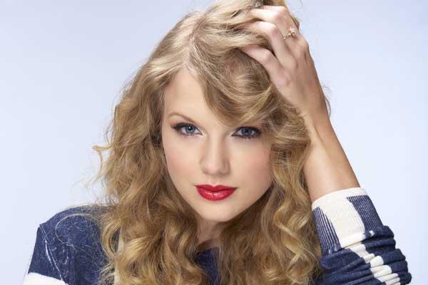 Taylor-Swift-Net-Worth