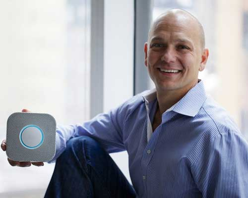 Tony-Fadell-Net-Worth