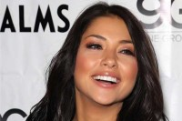 Arianny-Celeste-Net-Worth