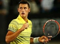 Bernard-Tomic-Net-Worth