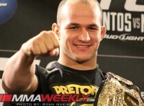 Junior-dos-Santos-Net-Worth