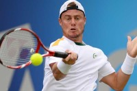Lleyton-Hewitt-Net-Worth