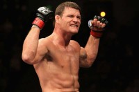 Michael-Bisping-Net-Worth