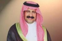 Prince-Sultan-bin-Mohammed-bin-Saud-Al-Kabeer-Net-Worth