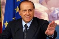 Silvio-Berlusconi-Net-Worth