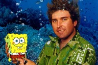 Stephen-Hillenburg-Net-Worth
