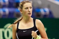 Victoria-Azarenka-Net-Worth