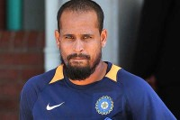 Yusuf-Pathan-Net-Worth